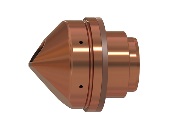 FlushCut nozzle/shield: #420633