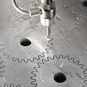 AS_Waterjet_Cutting_aluminium_300x300.jpg