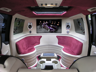 OTH_galpin_landroverlimo_style_400x300.png