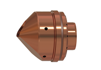 FlushCut nozzle/shield: #420489