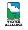 The HOPE Foundation has partnered with Upper Vally Trails Alliance through both grants allocation and volunteering