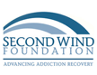 LOGO_SecondWind.png