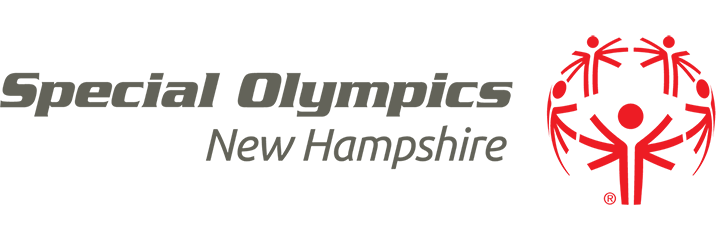 SO_NewHampshire_716x403.png