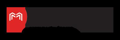 Robotmaster 徽标