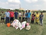 PS_CSR_China_lakecleanup.jpg