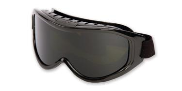 Hypertherm cutting goggles