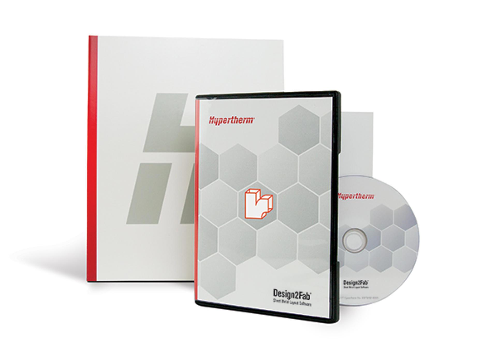 Design2Fab Layout-Software für Metall – maßgeschneiderte Layouts in ...