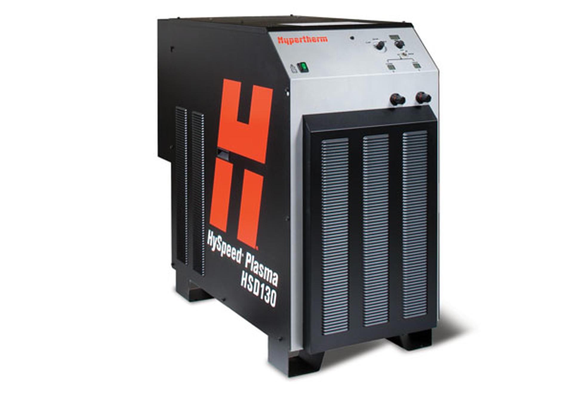Hypertherm retaining cap 120600 powermax pac123t genuine oem for.