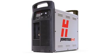 System plazmowy Powermax125