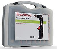Powermax30 AIR Essential consumable kit