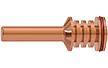 Электрод— расходные детали для резака AIR T30