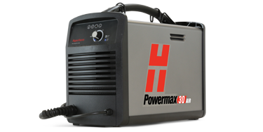 Powermax30 AIR Plasmaanlage