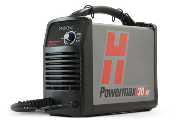 Powermax30 XP