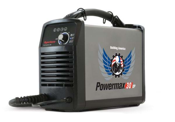 Powermax30 XP North America