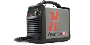 Powermax30 XP plasma system