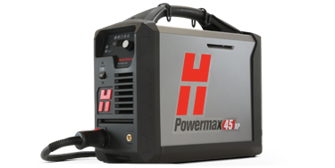 Powermax45 XP plasma system