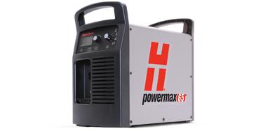 System plazmowy Powermax65