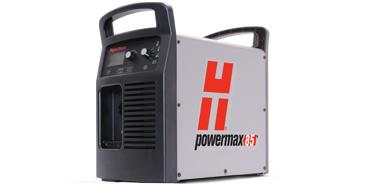 System plazmowy Powermax85